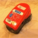 VAV Zone motor - ADM24s - Single room temperature controller